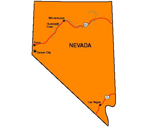 Nevada Rigger Classes