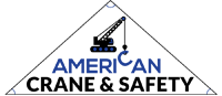 American Crane & Safety Rigger Training for the Construction and Entertainment Industries