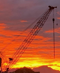Online Rigger and Crane Safety Training Classes